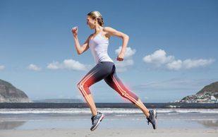 Три простых шага к здоровым суставам. Это должен знать каждый