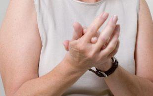 Зачем нужно каждый день вращать кисти рук