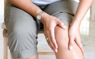 3 серьезных ошибки при лечении артритов и артрозов