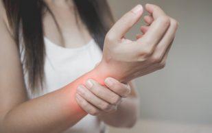 5 напитков при ревматоидном артрите