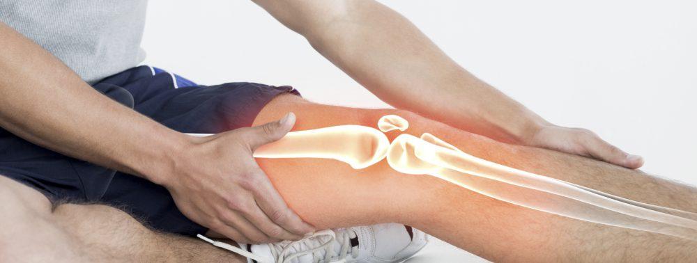 Хотите иметь крепкие кости? 5 советов: говорит врач!