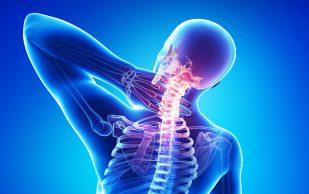 12 последствий, к которым приводит остеохондроз