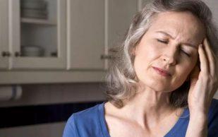 Смена погоды может вызывать боли в сердце, суставах и другие негативные симптомы