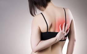 Как спать, чтобы облегчить боль в спине, шее, плече и ногах