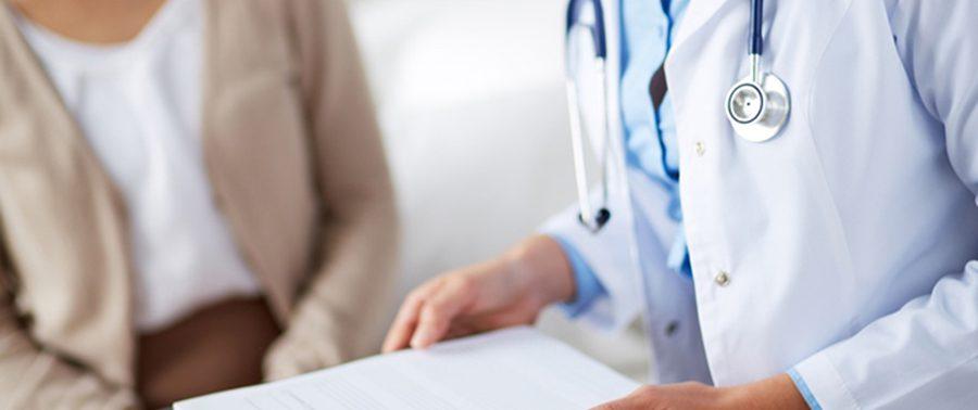В какую клинику лучше всего обратиться?