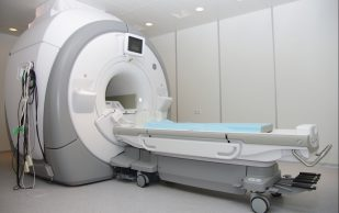 МРТ (магнитно-резонансная томография). Что это?