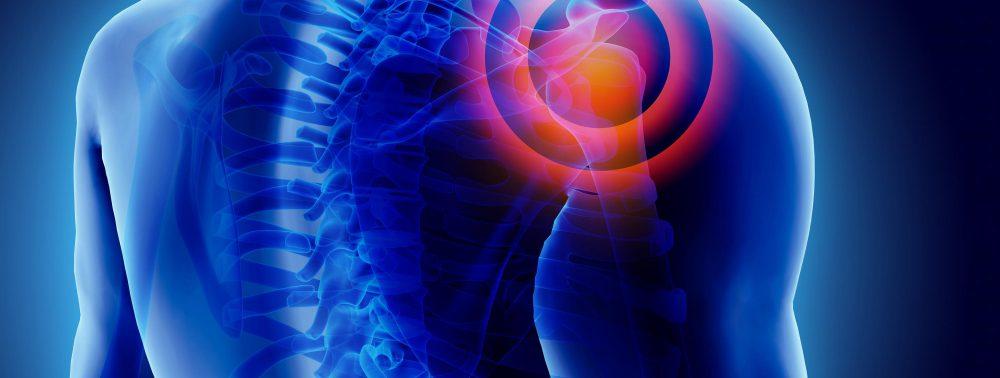 Гомеопатия снимает боль в мышцах и суставах