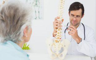 Остеопороз…что это такое и как с ним бороться