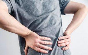 8 случаев, когда боль в пояснице и запор являются тревожным сигналом