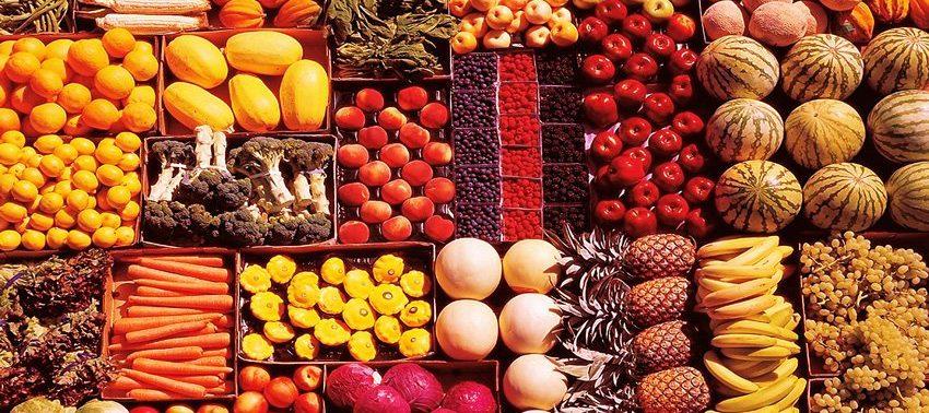 5 продуктов, которые наносят колоссальный вред костям