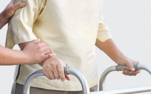 5 признаков начинающегося остеопороза