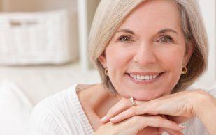 Как предотвратить остеопороз после 50 лет