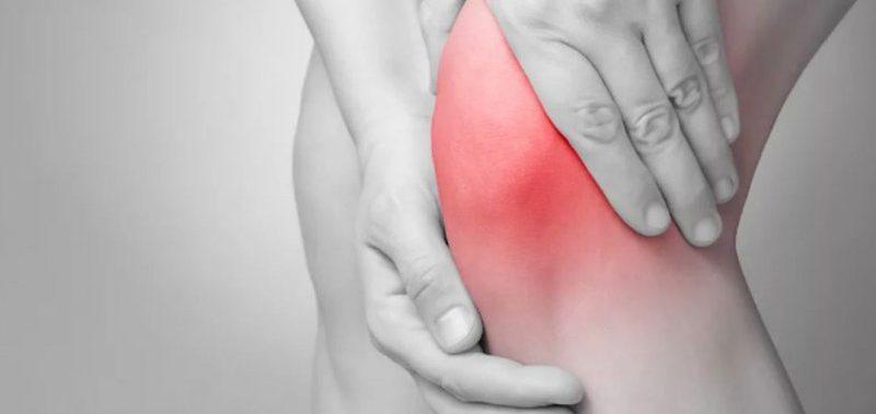 7 простых вещей, которые вы можете сделать для защиты от воспаления