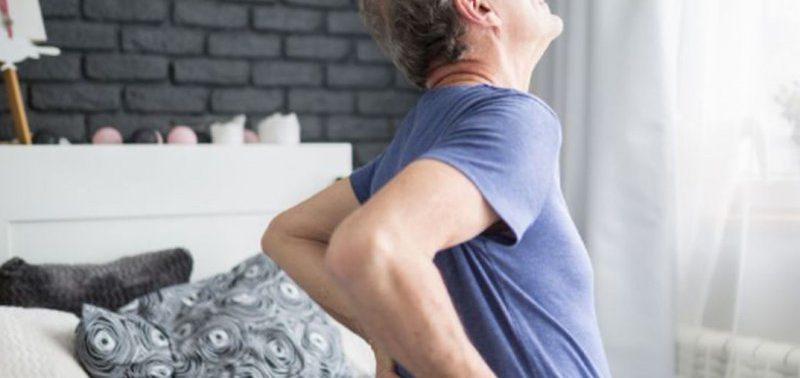 Питание при болях в костях и суставах: 7 советов, которые могут облегчить жизнь