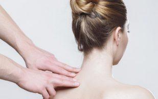 6 самых серьезных причин болей в спине