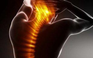 Болит спина? Какие методы лечения существуют?