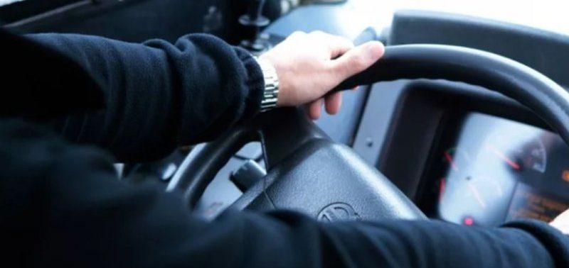 Ученые объяснили, почему профессия водителя опасна для жизни