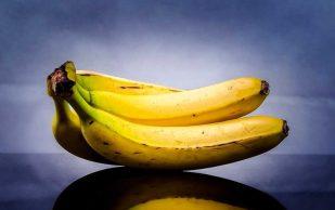 Вкусные продукты избавят от артрита