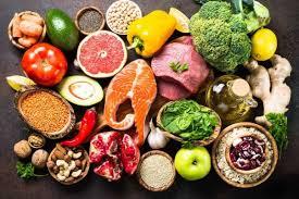 Какие продукты укрепляют кости — ТОП 6 самых полезных