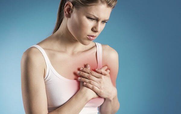 Простые действия для здоровья позвоночника, грудной клетки, костной ткани