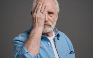 8 признаков того, что организму не хватает кальция