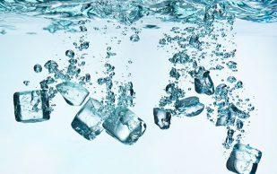 Боль: когда прикладывать лед, а когда грелку?