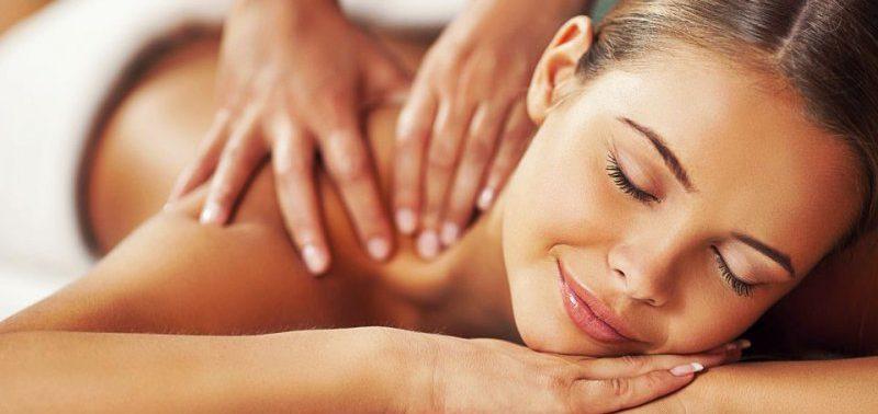 Вред массажа: когда манипуляции навредят человеку?