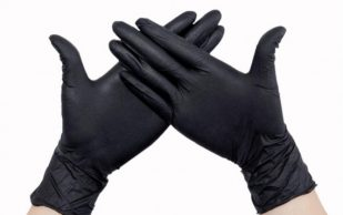 Сущность и характеристика нитриловых перчаток