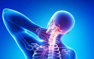 Остеопороз. Ученые обнаружили новый фактор риска, под который попадает много людей