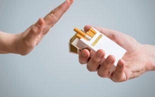 Веские причины бросить курить