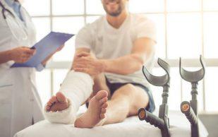 25 мифов о травмах, которые любопытно узнать только в теории