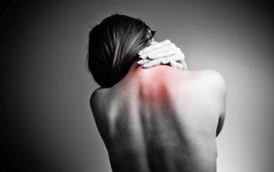 Хронические боли: почему возникают и что делать?