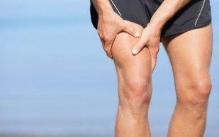 Как уменьшить боль в мышцах: лучшие советы от спортивного врача
