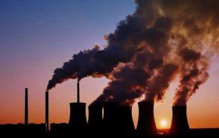 Ученые: загрязнение воздуха ухудшает здоровье костей