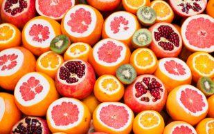 Исследование: увеличение потребления витамина С может снизить риск переломов на 44%