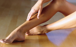 10 причин, провоцирующих боли в коленях