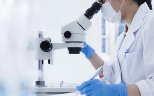Как выявить ревматоидный артрит?