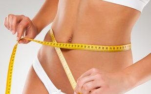 Как правильно сжигать лишний вес?