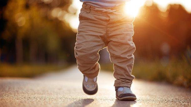 Детский артрит несет с собой повышенный риск онкологического заболевания