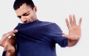 Усиление ночного пота может быть симптомом рака костей