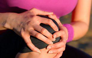 Чем лечить артрит – как забыть о проблеме навсегда