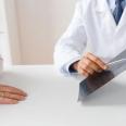 Межпозвонковая грыжа: нужна ли операция