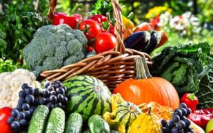 Пища для суставов: какие продукты полезны при артрозе