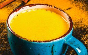 Индийский напиток долголетия: чистим кровь и лечим суставы