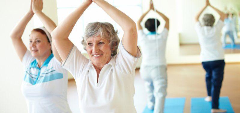 Употребляйте больше белка, кальция и фосфора для предотвращения остеопороза