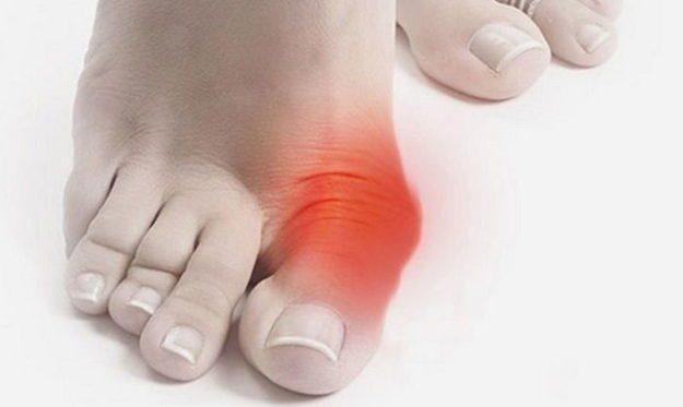 5 причин, по которым ваши ноги все время болят, и как это исправить