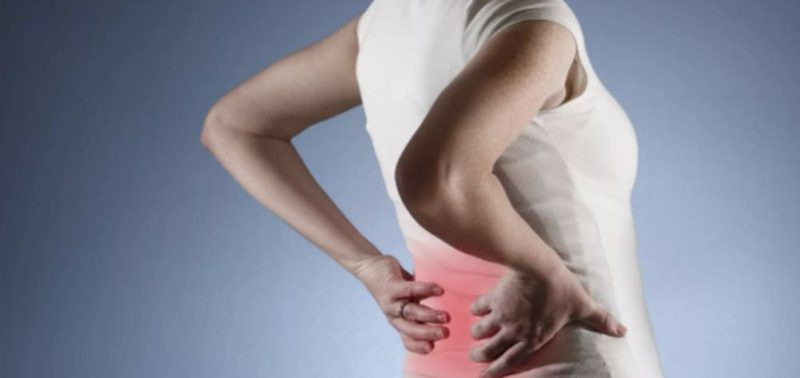 Забота о позвоночнике: нейрохирург дает советы, чтобы сохранить спину здоровой