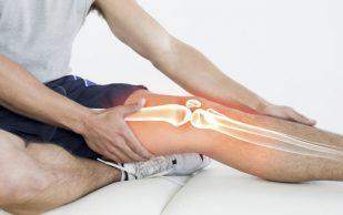 Регулярное употребление молока может привести к увеличению риска перелома костей