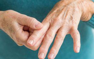Эксперт: остеохондроз — коварная аномалия, которая может сильно снизить качество жизни