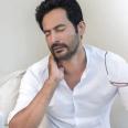 Упражнение на поднятие позвонков при остеохондрозе